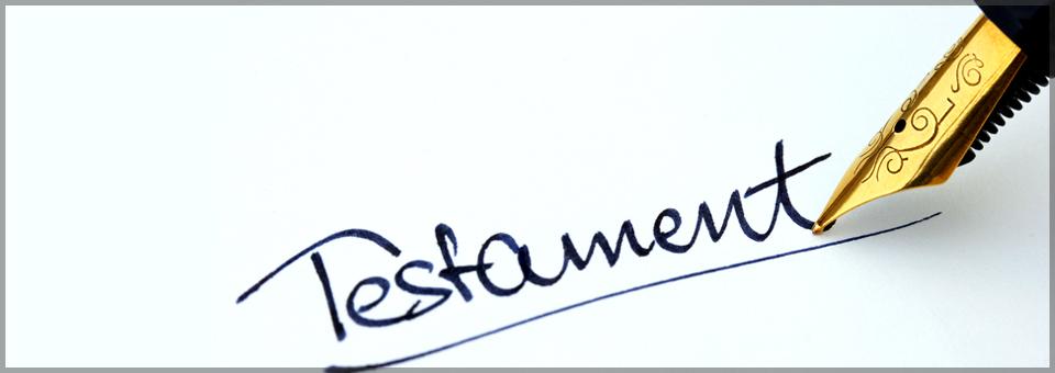 Anwalt-BadFuessing-Testament
